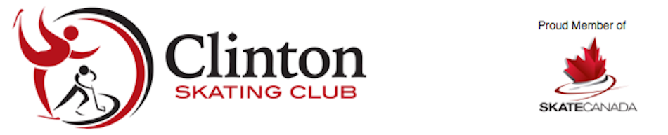 Clinton Skating Club